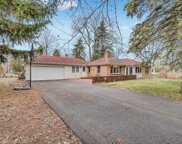 1N760 Macqueen Drive, West Chicago image