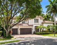 3150 San Michele Drive, Palm Beach Gardens image