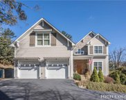 138 Wonderland Trail, Blowing Rock image