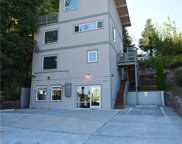 11707 Rainier Ave S, Seattle image