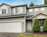 4929 153rd Place SE, Everett image