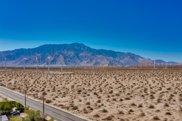 N Indian Canyon, Palm Springs image