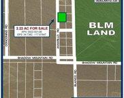 22200     Amarillo Road, Adelanto image