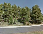 3407 S Litzler Drive Unit 381, Flagstaff image