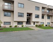 196 Old River RD, Unit#6F East Unit 6F East, Lincoln image