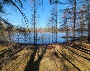 Deer Trail Estates Unit LOT 8, Lewiston image