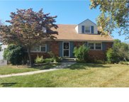3119 W Hayes Road, East Norriton image