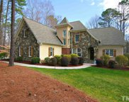 4205 Mountain Branch Drive, Wake Forest image
