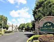 2303 Cedar Village Boulevard, East Brunswick NJ 08816, 1204 - East Brunswick image