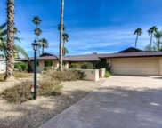 5635 E Lincoln Drive Unit #18, Paradise Valley image