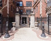 444 West Roslyn Place Unit 1B, Chicago image