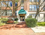75 Mckinley  Avenue Unit #B1-8, White Plains image