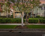 92 Sellas Road N Unit #26, Ladera Ranch image