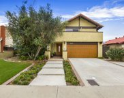 8916 Capricorn Way, Mira Mesa image