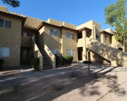 1825 W Ray Road Unit #2147, Chandler image