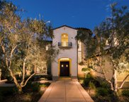 11545 Big Canyon Lane, Scripps Ranch image