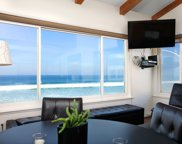 3969 Ocean Front Walk Unit #5, Pacific Beach/Mission Beach image
