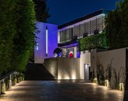 1369 Londonderry Place, Los Angeles image