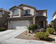 9748 Ziegler Avenue, Las Vegas image