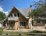 109 Oakridge  Road, Greenfield Park image