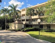 3100 NW 42nd Ave Unit D304, Coconut Creek image