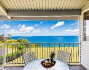 3811 Edwards Road Unit 9302, PRINCEVILLE image