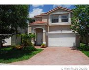 5317 Nw 125th Ave, Coral Springs image