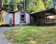 513 Seattle Dr, Port Ludlow image