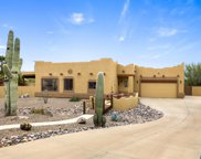 7024 S Sipapu Court, Gold Canyon image
