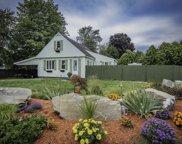 2 Woodland Terrace, Salem image