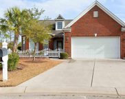 4801 Greenhaven Dr., North Myrtle Beach image
