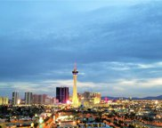 900 South LAS VEGAS Boulevard Unit #1109, Las Vegas image