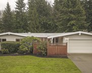 5046 117th Ave SE, Bellevue image