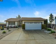 3722 Sunview Way, Concord image