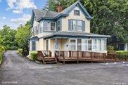 729 Roanoke  Avenue, Riverhead image