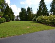 100 Stillcountry Circle, Travelers Rest image