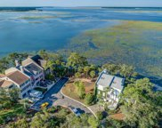 8 Indian Hill Lane, Hilton Head Island image