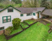 6710 Green Mountain Rd, Woodland image