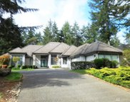 4509 N Foxglove Dr NW, Gig Harbor image