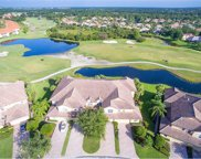 8448 Miramar Way Unit 7, Lakewood Ranch image
