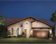 10349 Angel Oak Court, Orlando image