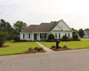 651 Bald Eagles Dr, Conway image