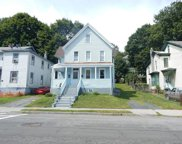 119 Linden  Avenue, Middletown image