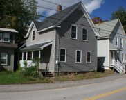 176 Mechanic Street, Laconia image