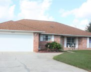 2557 Southern Oaks Dr, Cantonment image