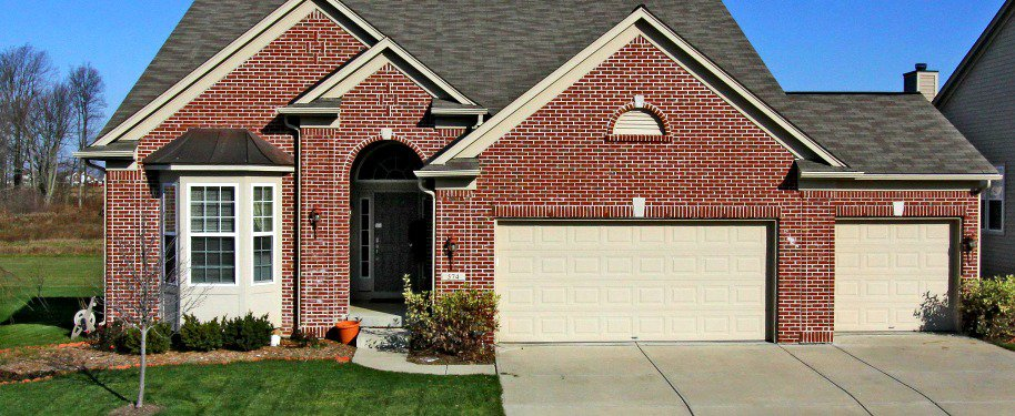 Westfield Indiana Real Estate Search