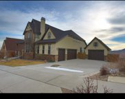5351 Eagles View Dr, Lehi image
