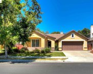 565 Young Dr, Brentwood image