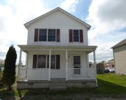 104 5Th Street, Frederica image