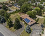 4295 Juniper Creek Road, Reno image